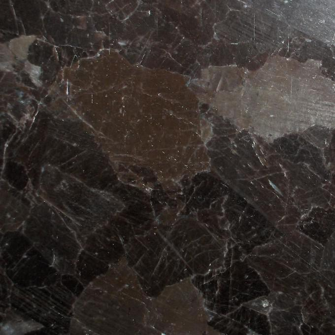 Brown Antique | Granit