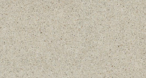 Silestone BLANCO CITY  | quartz
