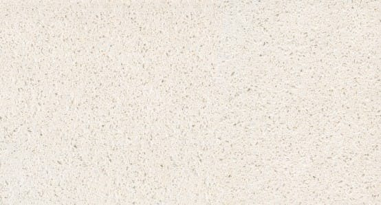 Silestone BLANCO MAPLE  | quartz