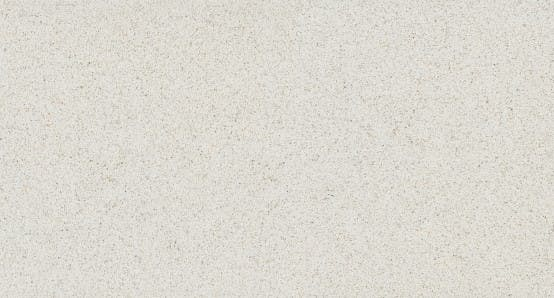Silestone BLANCO NORTE  | quartz