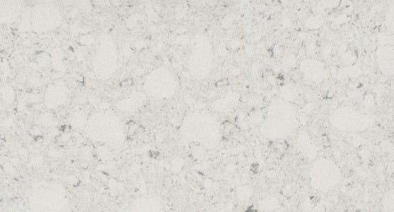 Silestone BLANCO RIVERS  | quartz