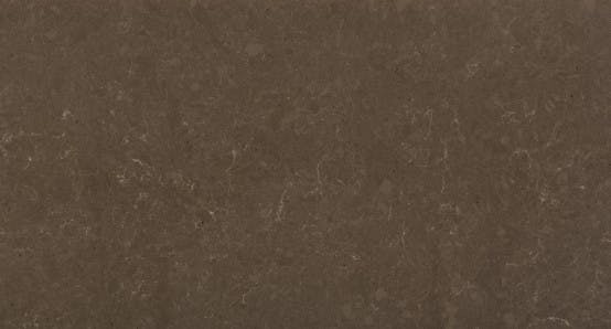 Silestone IRON BARK  | quartz